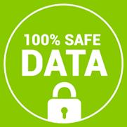 safe_data